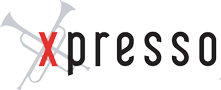 Xpresso-Asheville and Miami Wedding and Party Band
